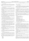 PDF (BOE-A-2004-19713 - 28 págs. - 225 KB ) - BOE.es - Page 3