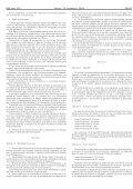 PDF (BOE-A-2004-19713 - 28 págs. - 225 KB ) - BOE.es - Page 5