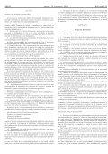 PDF (BOE-A-2004-19713 - 28 págs. - 225 KB ) - BOE.es - Page 6