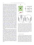 Context-dependent stimulus presentation to freely moving animals ... - Page 2