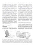 Context-dependent stimulus presentation to freely moving animals ... - Page 3