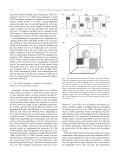 Context-dependent stimulus presentation to freely moving animals ... - Page 4