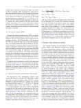Context-dependent stimulus presentation to freely moving animals ... - Page 5