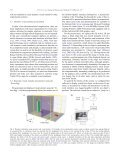 Context-dependent stimulus presentation to freely moving animals ... - Page 6