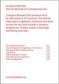Column - Liverpool Biennial - Page 3
