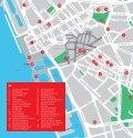 Column - Liverpool Biennial - Page 4