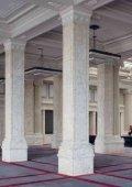 Column - Liverpool Biennial - Page 6