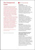 Column - Liverpool Biennial - Page 7
