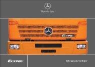 PÃ¥byggnadsriktlinjer - Mercedes-Benz