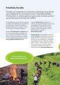 Friluftsrådet 2012 - Page 3
