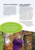 Friluftsrådet 2012 - Page 4