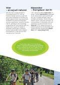 Friluftsrådet 2012 - Page 5