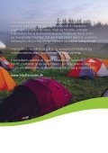 Friluftsrådet 2012 - Page 7