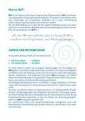 NLP-Practitioner-Curriculum - Seite 2