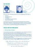 NLP-Practitioner-Curriculum - Seite 3