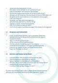 NLP-Practitioner-Curriculum - Seite 5