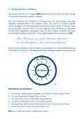 NLP-Practitioner-Curriculum - Seite 6