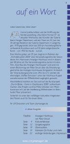Juni - Citymanager - Seite 3