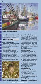 Juni - Citymanager - Seite 4