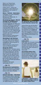 Juni - Citymanager - Seite 5