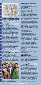 Juni - Citymanager - Seite 6