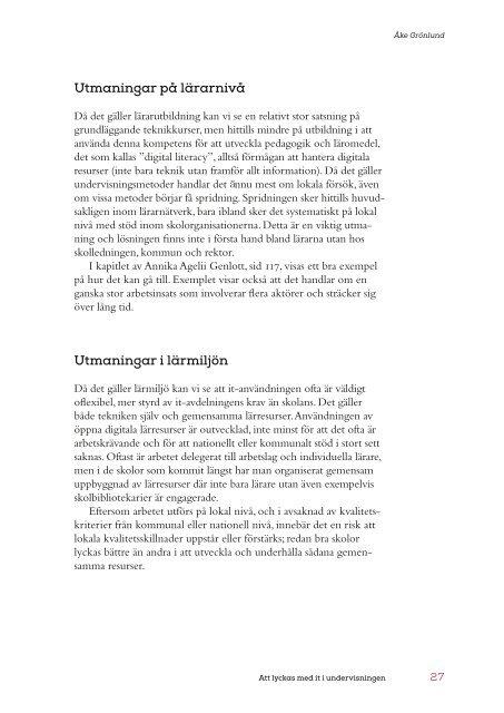 Bok_och_antologi_Unos_Uno_SKL