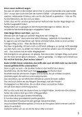 Predigt von Hans-Peter Niedzwiedz am 26. Mai 2013 – 11.15 Uhr in ... - Page 2