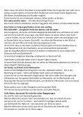 Predigt von Hans-Peter Niedzwiedz am 26. Mai 2013 – 11.15 Uhr in ... - Page 3