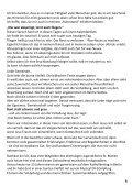 Predigt von Hans-Peter Niedzwiedz am 26. Mai 2013 – 11.15 Uhr in ... - Page 4