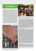 Eindrapport Doelstelling 2 - Stadsdeel Zuidoost - Gemeente ... - Page 7