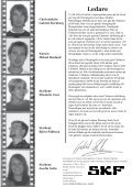 Nr1-05 (579 KB) - Chalmers tekniska högskola - Page 2