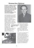 Nr1-05 (579 KB) - Chalmers tekniska högskola - Page 4