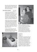 Nr1-05 (579 KB) - Chalmers tekniska högskola - Page 6