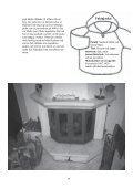 Nr1-05 (579 KB) - Chalmers tekniska högskola - Page 7