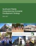 Comprehensive Economic Development Strategy (CEDS) - Page 2