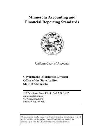 Accounting, Finance, & Budget Jobs