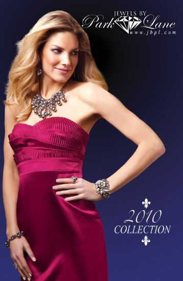 ygy jewelry fall catalog 0916 4review