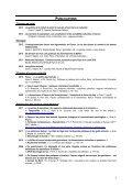 curriculum vitae - Centre d'Etudes Politiques de l'Europe Latine ... - Page 2