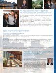 october 29 - American College of Prosthodontists - Page 3