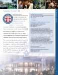 october 29 - American College of Prosthodontists - Page 5