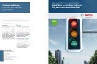 Start/stop technic (PDF 531.93 kB)