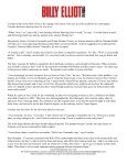 Finding Billy Elliot - Hennepin Theatre Trust - Page 3