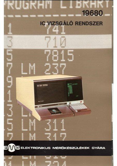 Teljes oldalas fax
