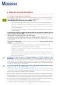Le programme de simplification - Portail du Gouvernement - Page 7