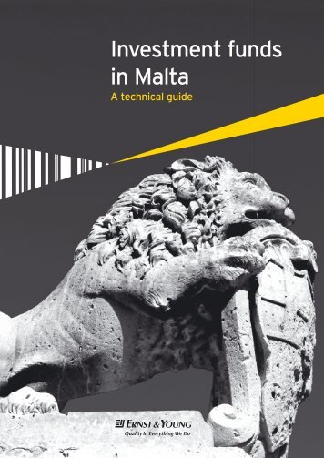 MALTA INVESTMENT FUNDS BOOKLET B.indd