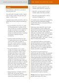 Par darba un atpūtas laiku - Valsts Darba Inspekcija - Page 6