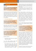 Par darba un atpūtas laiku - Valsts Darba Inspekcija - Page 7