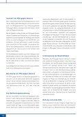 Absturzsicherung - Bardusch - Seite 3
