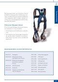Absturzsicherung - Bardusch - Seite 4