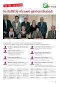 gemeentelijk - gemeente Tielt-Winge - Page 3